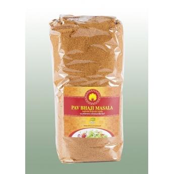 https://www.bharat.cz/246-thickbox/pav-bhaji-masala-smes-do-ryzovych-pokrmu-500-g-dnm.jpg