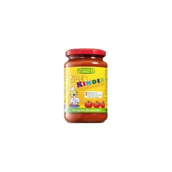 https://www.bharat.cz/2460-thickbox/tygr-detska-omacka-na-testoviny-bio-rapunzel-360-g-.jpg