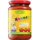 TYGR dětská omáčka na těstoviny Bio RAPUNZEL 360 g