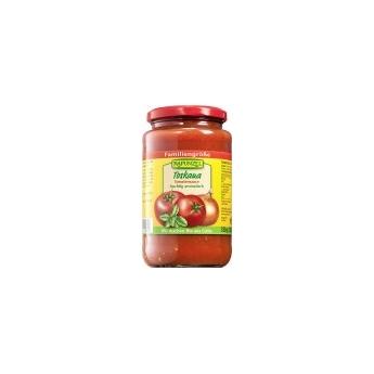 https://www.bharat.cz/2462-thickbox/bio-toskana-omacka-na-testoviny-rapunzel-550-g-.jpg