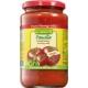 Bio FAMILIA omáčka na těstoviny RAPUNZEL 550 g
