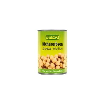 https://www.bharat.cz/2466-thickbox/bio-cizrna-sterilovana-rapunzel-400-g-.jpg