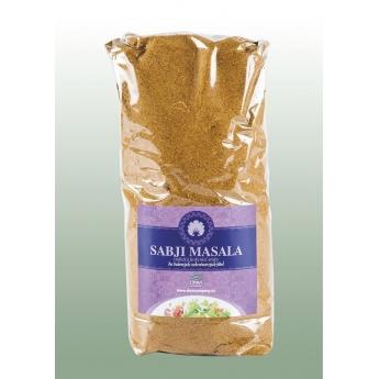 https://www.bharat.cz/247-thickbox/sabji-masala-smes-koreni-do-zeleninovych-jidel-500-g-dnm.jpg
