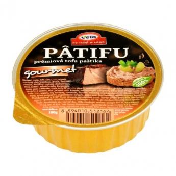 https://www.bharat.cz/2476-thickbox/pastika-patifu-gourmet-100-g-veto-eco-.jpg