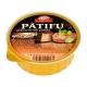 Paštika PATIFU gourmet 100 g VETO ECO