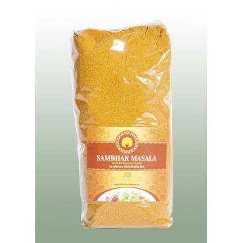 https://www.bharat.cz/248-thickbox/sambar-masala-smes-do-lustenin-500-g-dnm.jpg