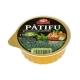 Paštika PATIFU s bylinkami 100 g VETO ECO