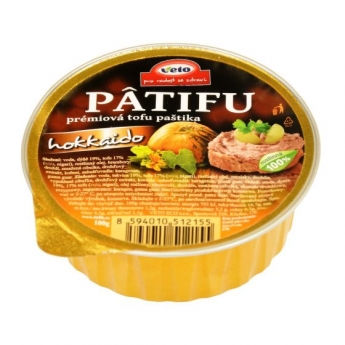 https://www.bharat.cz/2481-thickbox/pastika-patifu-hokaido-100-g-veto-eco-.jpg