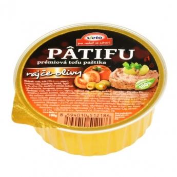 https://www.bharat.cz/2483-thickbox/pastika-patifu-rajce-a-olivy-100-g-veto-eco-.jpg