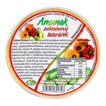 https://www.bharat.cz/2485-thickbox/svacinka-tataracek-120-g-amunak-.jpg