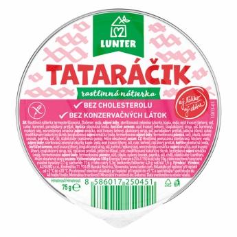 https://www.bharat.cz/2496-thickbox/tataracik-konzerva-75g-lunter.jpg