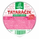 Tataráčik – konzerva 75g LUNTER