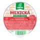 Mexická pomazánka – konzerva 75g LUNTER