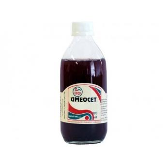 https://www.bharat.cz/2498-thickbox/umeocet-300-ml-sunfood.jpg