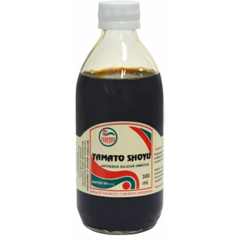 https://www.bharat.cz/2500-thickbox/yamato-shoyu-omacka-300ml-sunfood.jpg