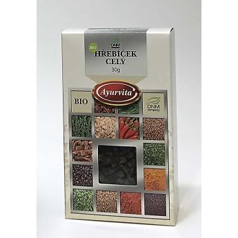 https://www.bharat.cz/251-thickbox/hrebicek-cely-bio-30-g-dnm.jpg
