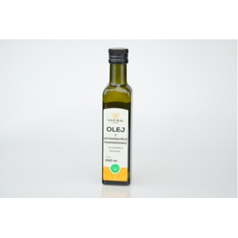 https://www.bharat.cz/2512-thickbox/olej-z-ostropestrce-marianskeho-za-studena-lisovany-natural-250ml-.jpg