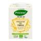 Dezert sójový vanilkový 525 g BIO PROVAMEL