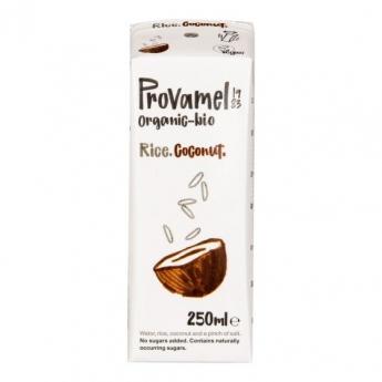 https://www.bharat.cz/2524-thickbox/napoj-ryzovo-kokosovy-250-ml-bio-provamel-.jpg