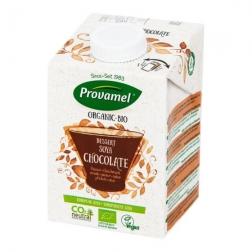 Dezert sójový čokoládový 525 g BIO PROVAMEL