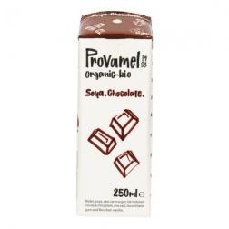 Nápoj sójový čokoládový 250 ml BIO PROVAMEL