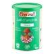Nápoj ze sladkých mandlí v prášku 400 g BIO ECOMIL