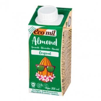 https://www.bharat.cz/2536-thickbox/napoj-ze-sladkych-mandli-200-ml-bio-ecomil-.jpg