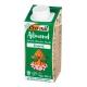 Nápoj ze sladkých mandlí 200 ml BIO ECOMIL