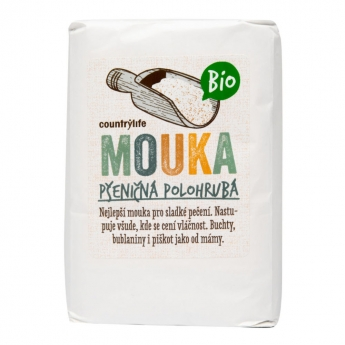 https://www.bharat.cz/2545-thickbox/mouka-psenicna-polohruba-bio-1kg-countrylife.jpg