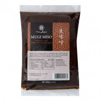https://www.bharat.cz/2562-thickbox/miso-mugi-jecmen-400-g-muso.jpg