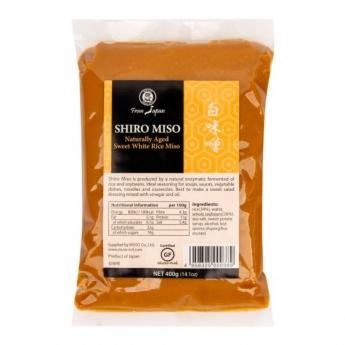 https://www.bharat.cz/2563-thickbox/miso-shiro-bila-ryze-400-g-muso.jpg