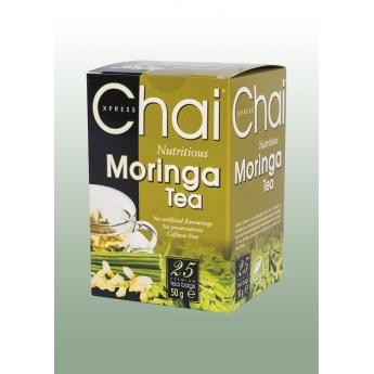 https://www.bharat.cz/26-thickbox/caj-moringa-25-sacku-fudco.jpg