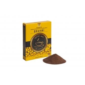 https://www.bharat.cz/2608-thickbox/vzorek-brahmi-bananove-ajurvedske-kafe-6-g-dnm.jpg