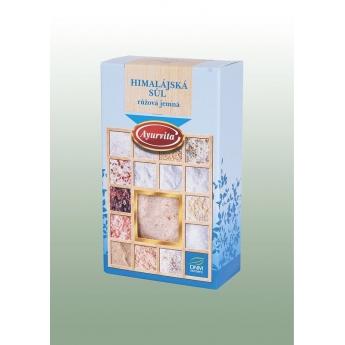 https://www.bharat.cz/261-thickbox/sul-himalajska-ruzova-jemne-mleta-100-g-dnm.jpg