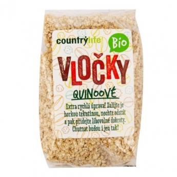 https://www.bharat.cz/2619-thickbox/vlocky-quinoove-250-g-bio-country-life-.jpg