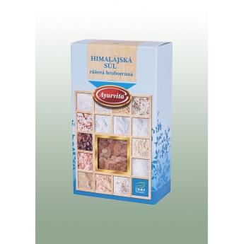 https://www.bharat.cz/262-thickbox/sul-himalajska-ruzova-hrubozrnna-2-5-mm-100-g-dnm.jpg