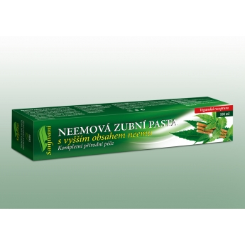 https://www.bharat.cz/2672-thickbox/neemova-zubni-pasta-s-vyssim-obsahem-neemu-sanjivani-100-ml-dnm.jpg