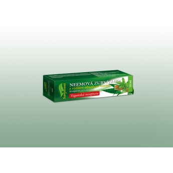 https://www.bharat.cz/2674-thickbox/vzorek-neemova-zubni-pasta-s-vyssim-obsahem-neemu-sanjivani-10-ml-dnm.jpg