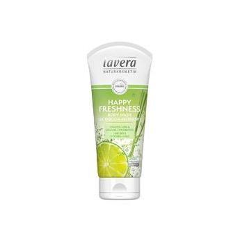 https://www.bharat.cz/2707-thickbox/sprchovy-gel-happy-freshness-200ml-lavera.jpg