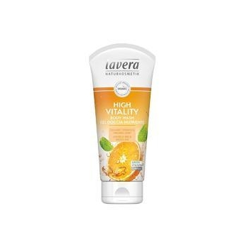 https://www.bharat.cz/2709-thickbox/sprchovy-gel-high-vitality-200ml-lavera.jpg
