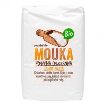 https://www.bharat.cz/2725-thickbox/mouka-psenicna-celozrnna-jemne-mleta-1-kg-bio-country-life.jpg