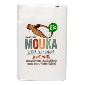 https://www.bharat.cz/2726-thickbox/mouka-zitna-celozrnna-jemne-mleta-1-kg-bio-country-life.jpg