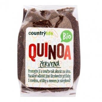 https://www.bharat.cz/2728-thickbox/quinoa-cervena-250-g-bio-country-life.jpg