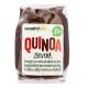 Quinoa červená 250 g BIO COUNTRY LIFE