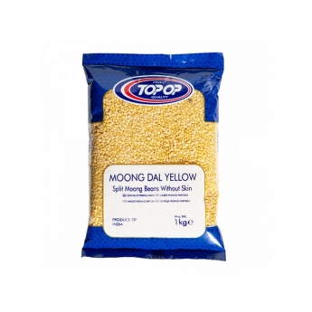 https://www.bharat.cz/2730-thickbox/mung-fazole-loupana-1-kg-top-op.jpg
