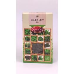 Celer list 20 g DNM