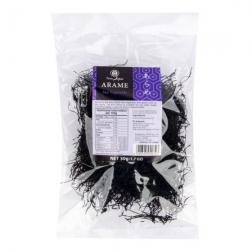 Mořské řasy Arame 50 g MUSO
