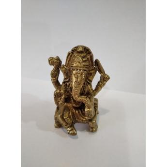 https://www.bharat.cz/2770-thickbox/socha-ganesa-kov-d-n-m-company-sro.jpg