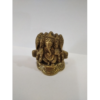 https://www.bharat.cz/2771-thickbox/socha-ganesa-kov-d-n-m-company-sro.jpg
