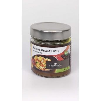 https://www.bharat.cz/294-thickbox/garam-masala-pasta-bio-175-g-cosmoveda.jpg